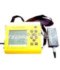 SMY-300C钢筋检测仪测试仪