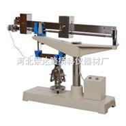 水泥电动抗折试验机,电动抗折机,电动抗折试验机
