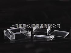 水平切片淀粉凝膠電泳儀(槽)DYCP-35