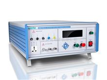 EMS61000-4A杭州遠方EMS61000-4A智能型群脈沖發生器