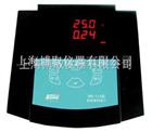 DWS-51A实验室钠度计,台式钠度计,实验室钠离子浓度计