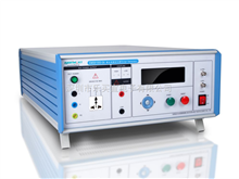 EMS61000-5A杭州遠方EMS61000-5A智能型雷擊浪涌發生器