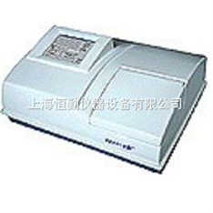 全自動酶標儀WD-2102A