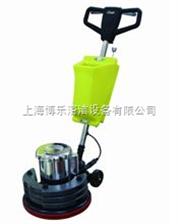 T170上海晶麵機
