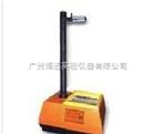泥浆粘度计泥浆含砂量测定仪