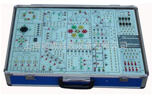 晶体管及基本放大电路;集成运算放大器及应用;数字逻辑电路基础;逻辑