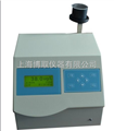ND-2106实验室硅酸根分析仪