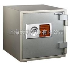 上海指纹密码保险柜