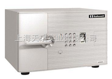 上海高级指纹保险柜
