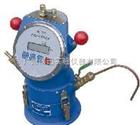 CA砂浆直读式含气量测定仪