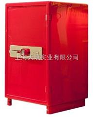 上海3C保险柜