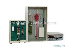 QL-CS20D碳硫高速分析仪