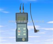 超声波测厚仪|广州兰泰TM-8810测厚仪|深圳华清优惠中