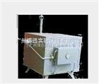 沥青混合料稳定度测定仪厂家沥青混合料稳定度测定仪厂家