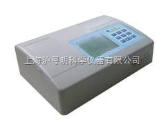 蔬果多功能檢測儀/農藥殘留測定儀NC-830