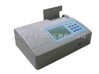 食品安全綜合檢測儀NC-860/廠家直銷/價格優惠