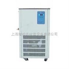 长城DLSB低温冷却液循环泵