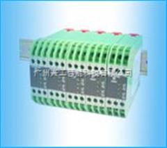 SWP-8083-EX隔离式热电阻安全栅