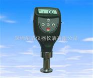 邵氏硬度计 兰泰HT-6510C邵氏硬度计 华清代理销售