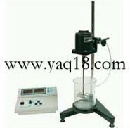 石粉含量試驗器 石粉含量測定儀