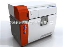750B纳克火花直读光谱仪-宁波销售服务