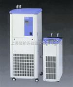 予华DFY低温冷却反应浴槽