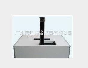 电动抗折抗压机,电动抗折抗压试验机,电动抗折试验机