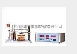 电动油毡不透水仪,防水卷材不透水仪,数显不透水仪,油毡不透水仪