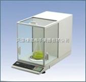天津天平厂优质精准电子天平