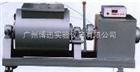 沥青提取三氯乙烯回收仪价格三氯乙烯回收仪厂家