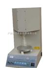 燃烧法沥青含量测定仪价格燃烧法沥青含量测定仪厂家