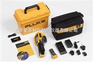FlukeTiR32 红外热像仪