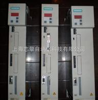 西门子6SE70MC变频器维修 伺服驱动器维修6SE70伺服变频器维修
