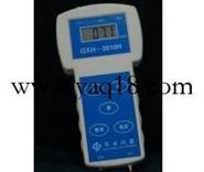 便携式/手持式,红外二氧化碳(CO2)分析仪,便携式红外气体分析仪