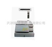 天津电子秤厂打印标签电子秤