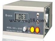 便携式红外二氧化碳(CO2)分析仪,便携式红外气体分析仪