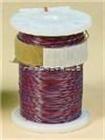T型热电偶线GG-T-24-SLE-1000热电偶线