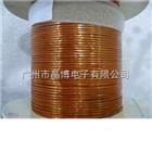 K型热电偶线KK-K-24-SLE-1000热电偶线