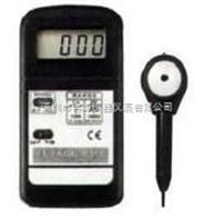 UVA-340紫外照度計,臺灣路昌照度計
