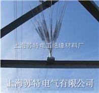 ST机械式防鸟刺