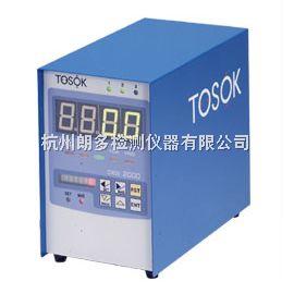 DEG2000电子量仪TOSOK DEG2000电子量仪