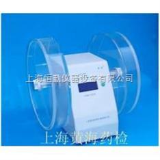 智能片剂脆碎度测定仪CJY-300C