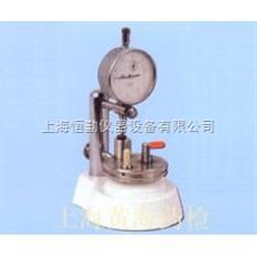 多功能测厚仪HC-10