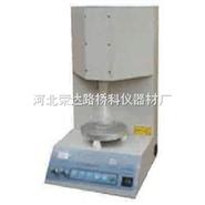水泥游离氧化钙快速测定仪,游离氧化钙测定仪