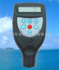 涂层测厚仪|CM-8825涂层测厚仪