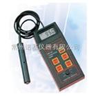 HI-993310液体和土壤专业电导率仪