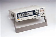 微电阻计 HIOKI 3540-01