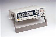 微电阻计 HIOKI 3540-03