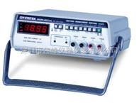 GOM-801H微欧姆计、GOM-801H毫欧表