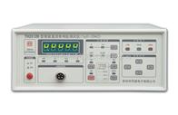 TH2512B型直流电阻测试仪